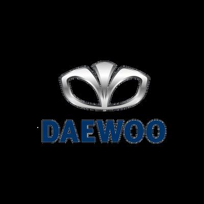 Daewoo PNG