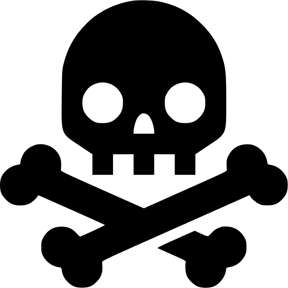 Смерть PNG