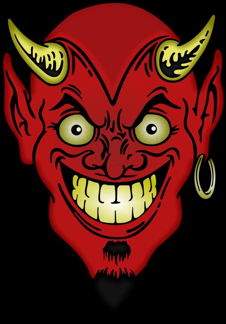 Image Result For Diablo Fresh