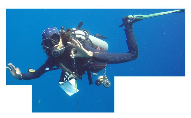Diver PNG images Download