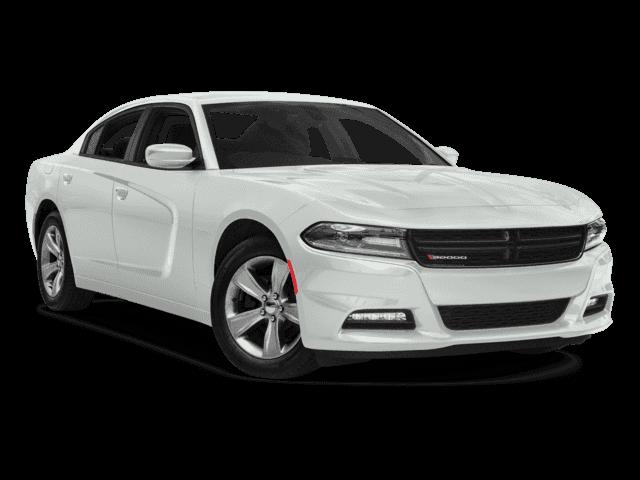 Dodge PNG
