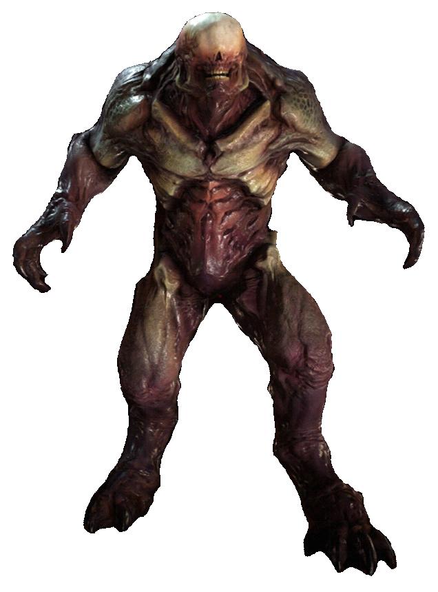 Doom PNG images