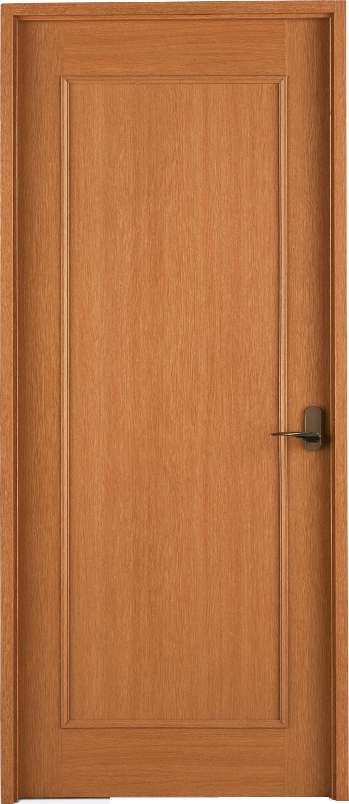 Деревянная дверь PNG