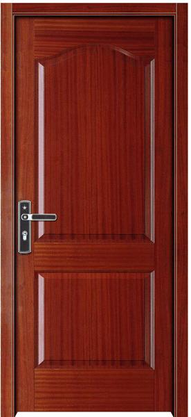 Door png for Door design hd photo