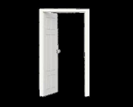 Дверь PNG