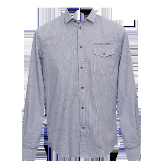 Рубашка PNG фото
