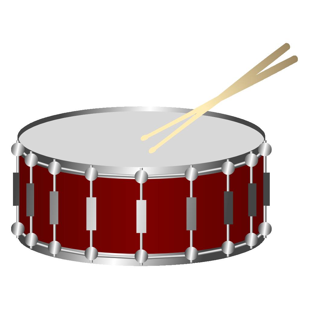 Лучик света - энциклопедия для детей про музыкальные инструменты