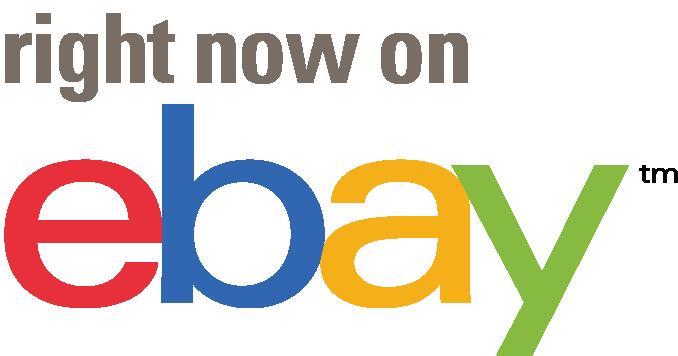 Ebay логотип PNG