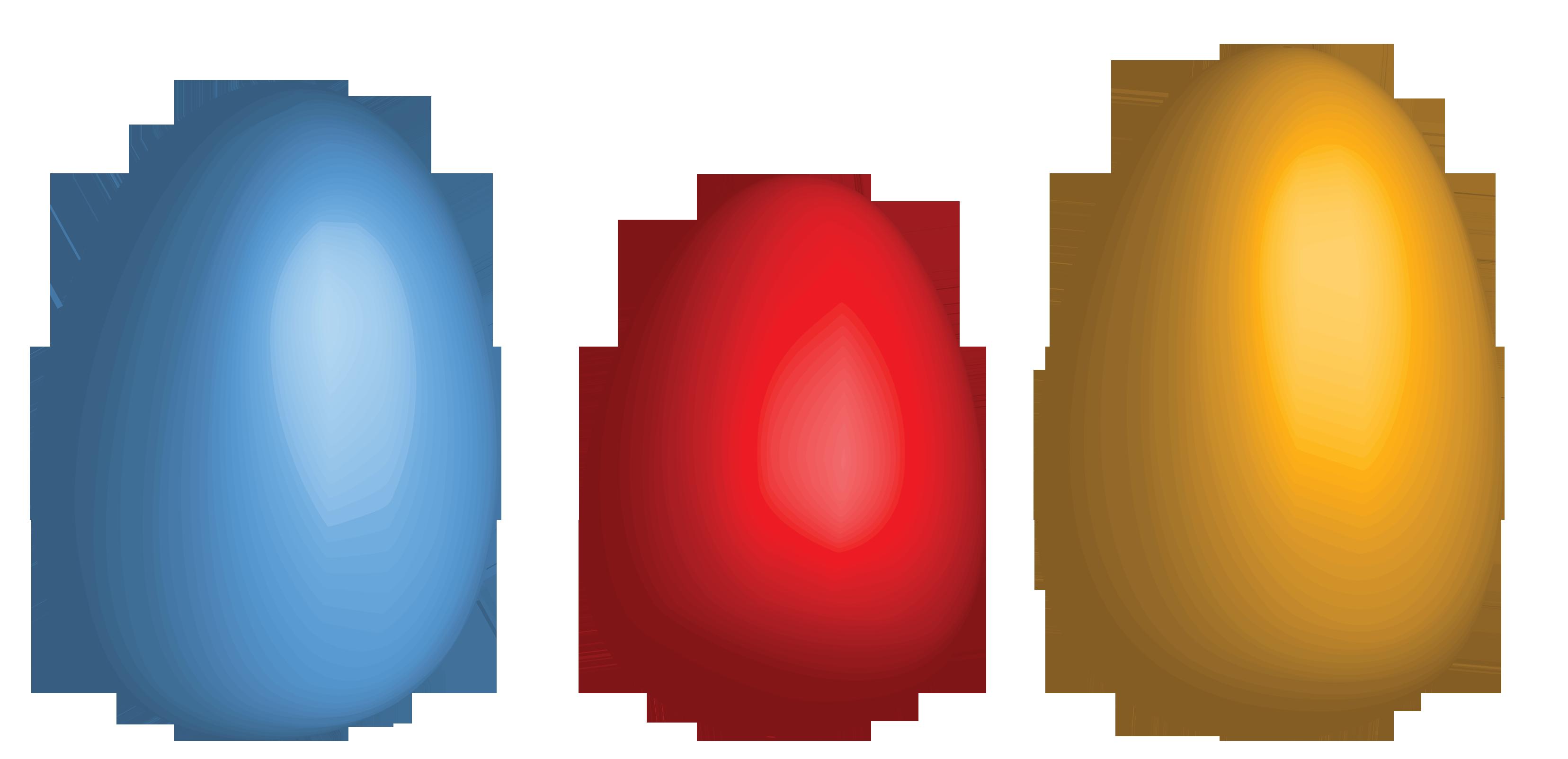 крашеные яйцо PNG фото