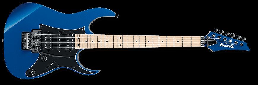 Electric guitar PNG