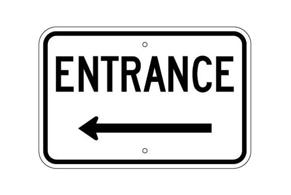 Вход PNG