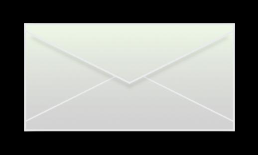 письмо PNG