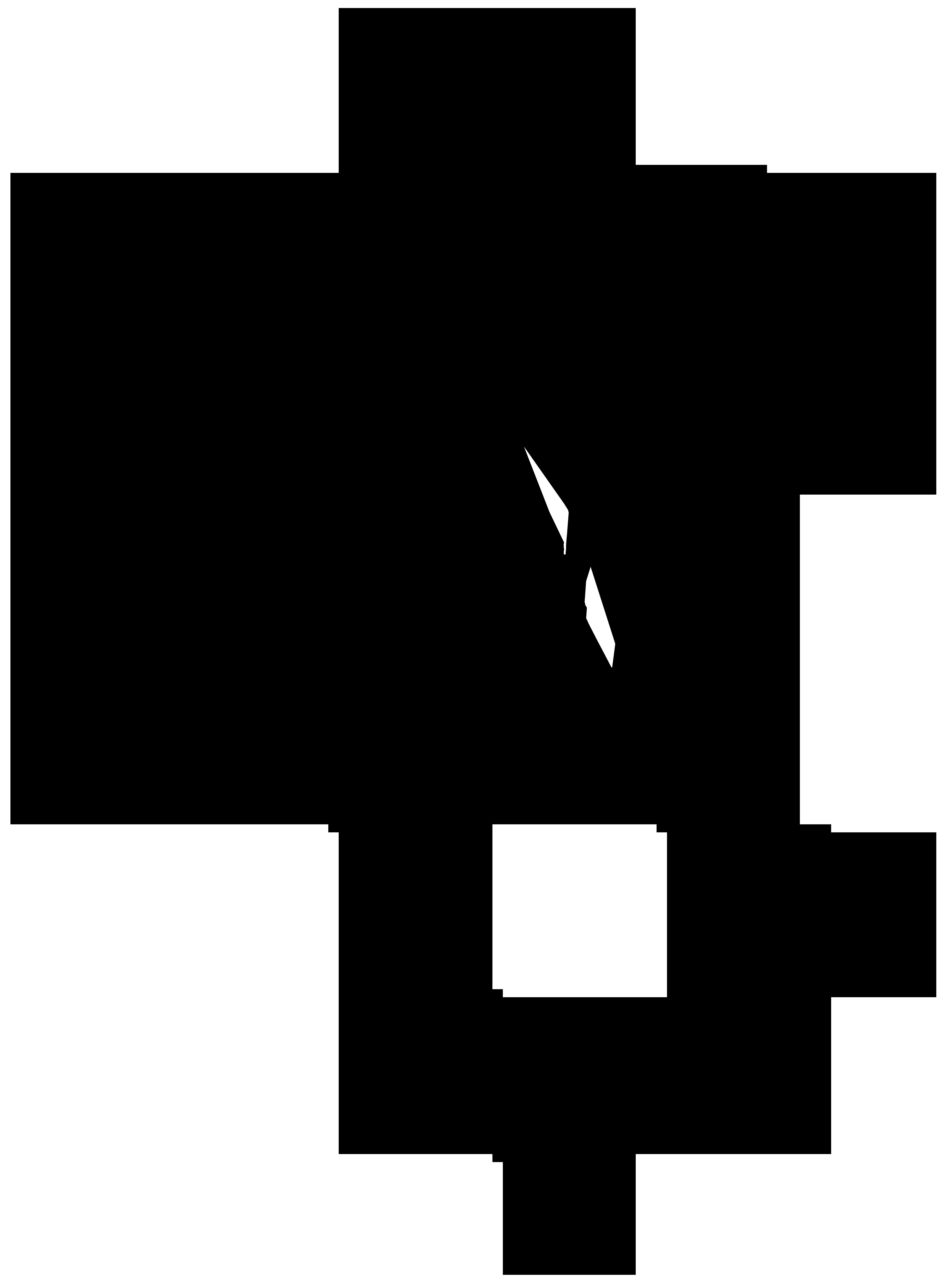 Фея PNG