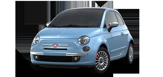 Фиат PNG Fiat