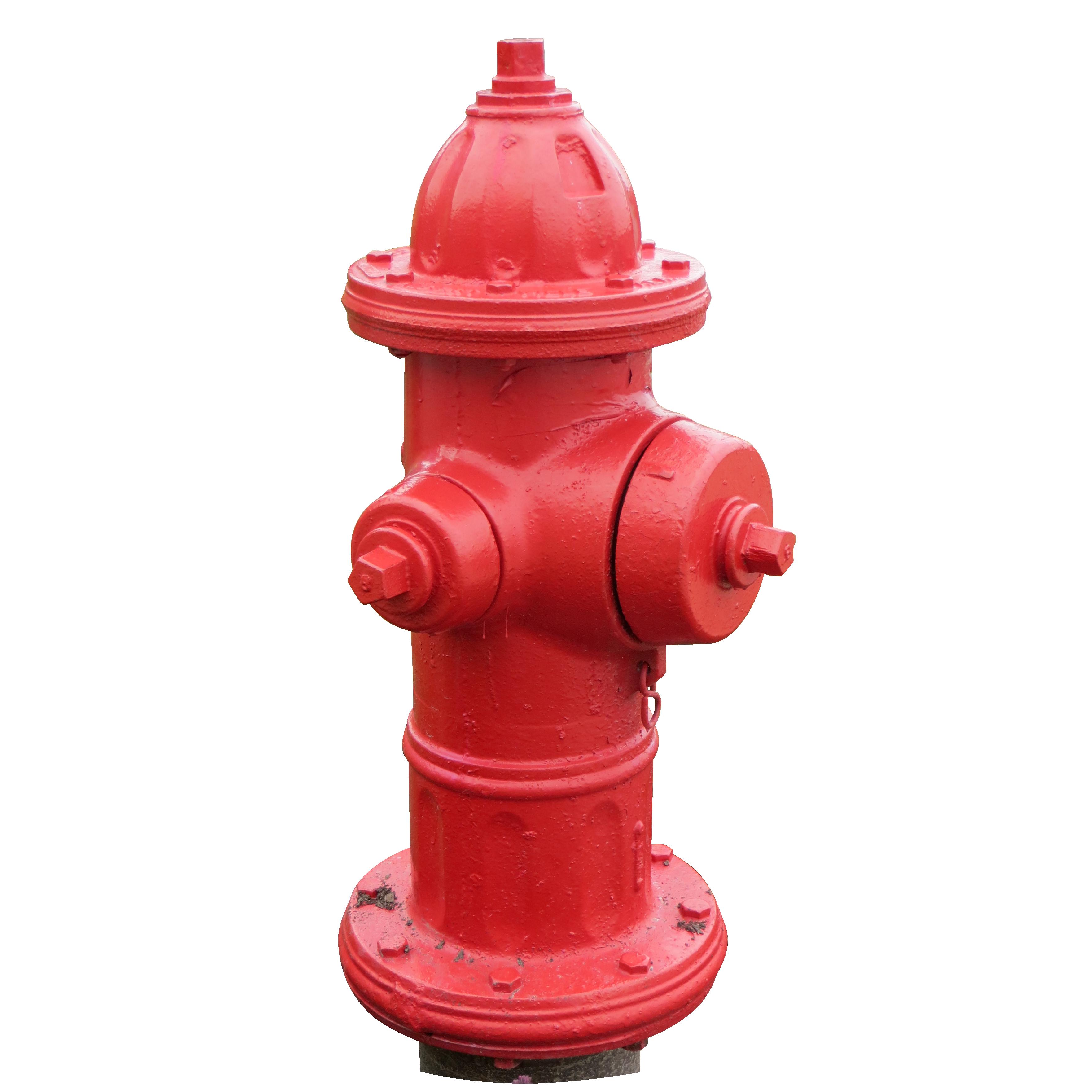 fire hydrant png pngimg com