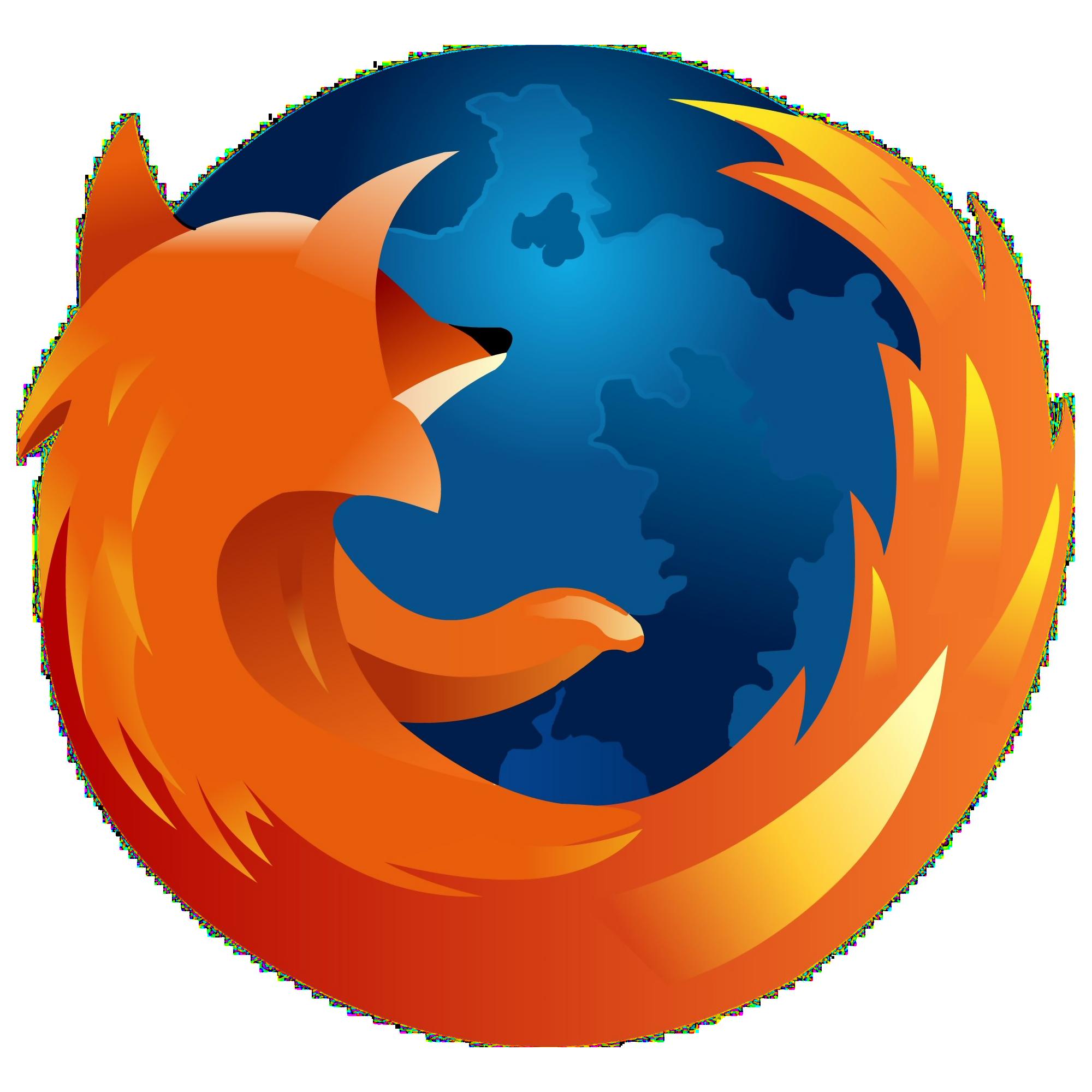 Afbeeldingsresultaat voor mozilla firefox logo png