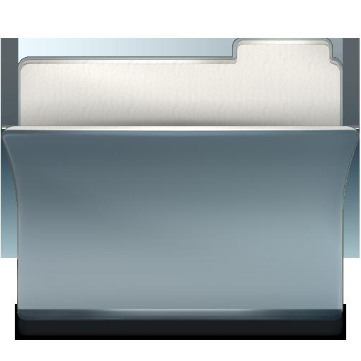 Folders PNG images Download