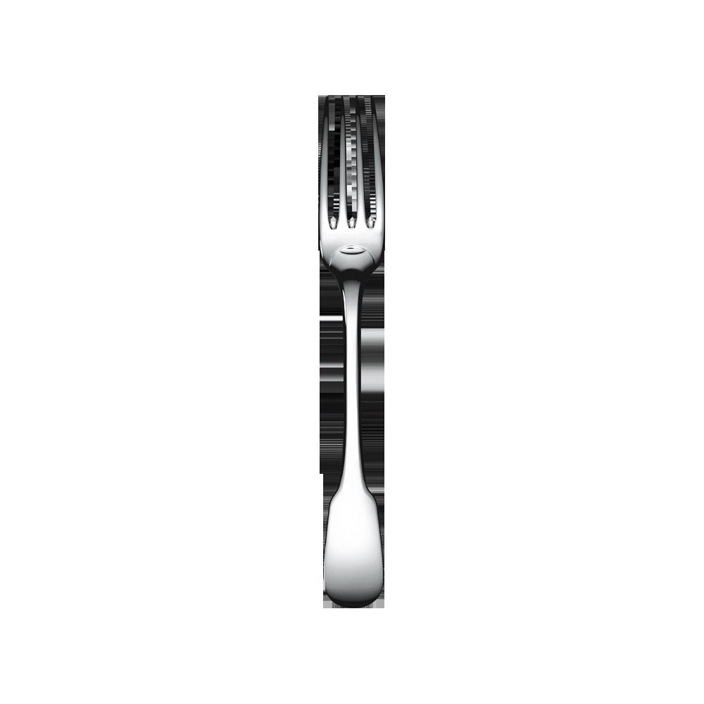 Fork Clipart Png | www.pixshark.com - Images Galleries ...