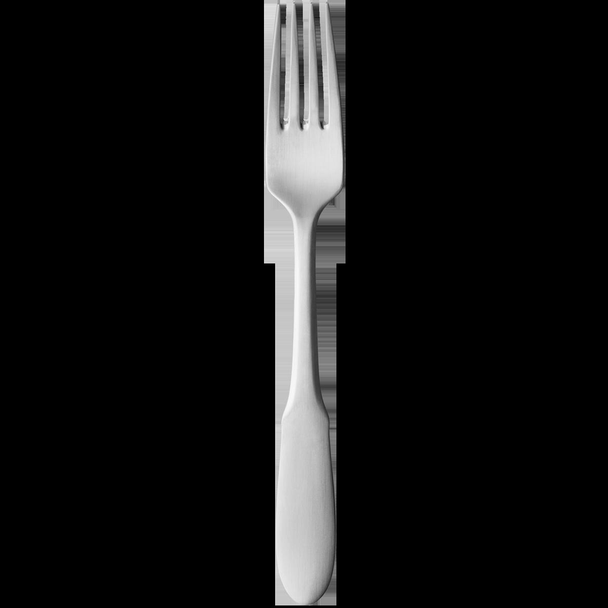 Fork PNG image free Download