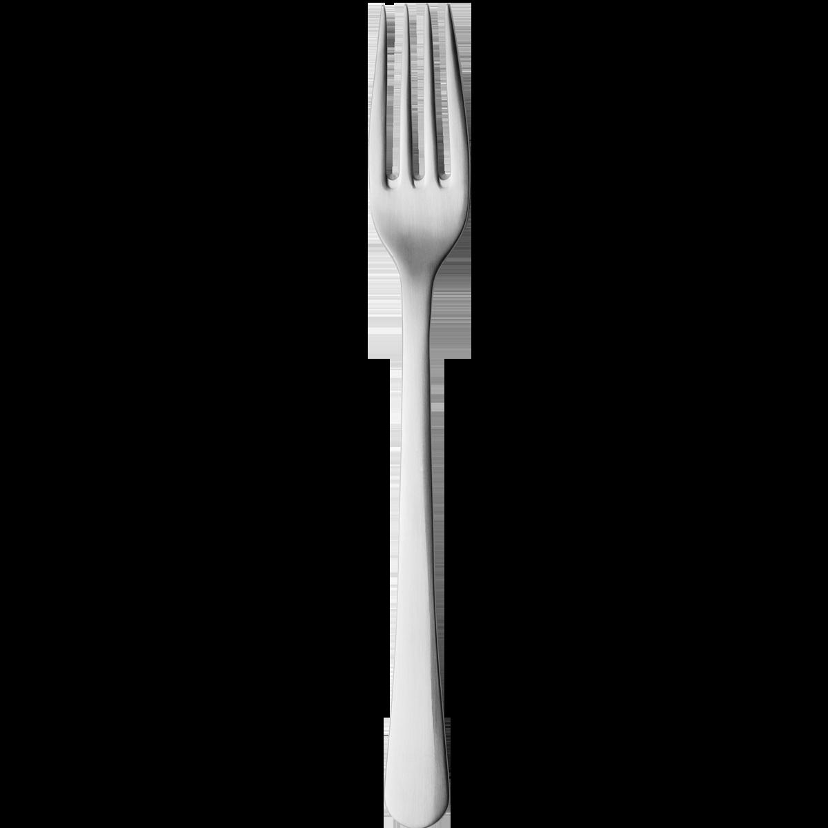 Forks PNG images, free fork picture download