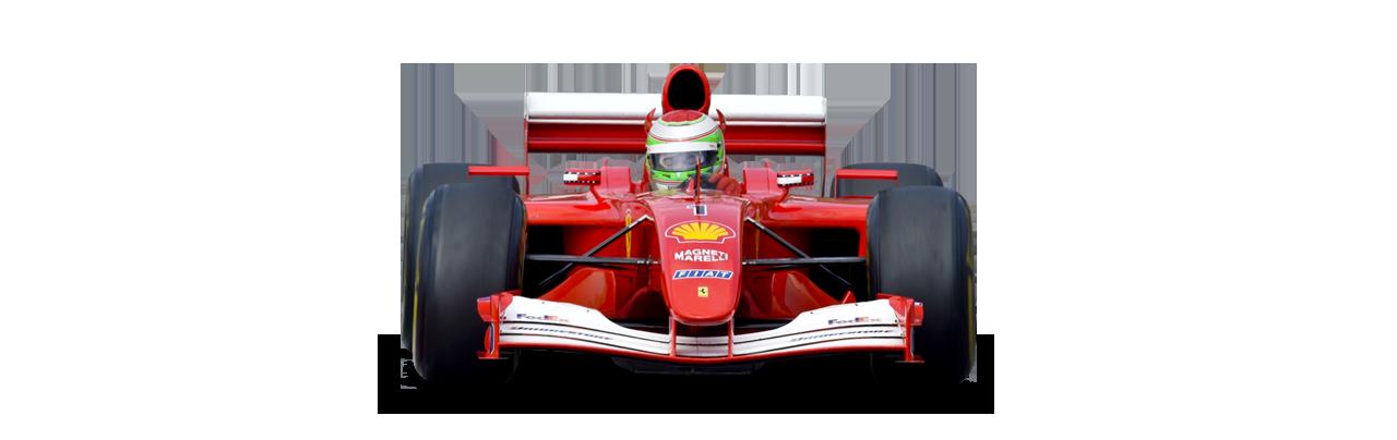 Формула 1 PNG
