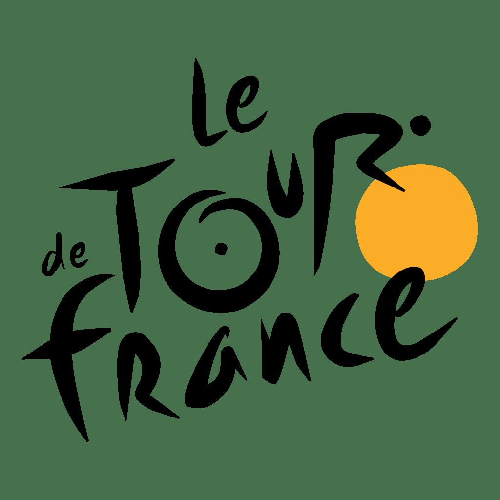 Франция Тур де Франс PNG