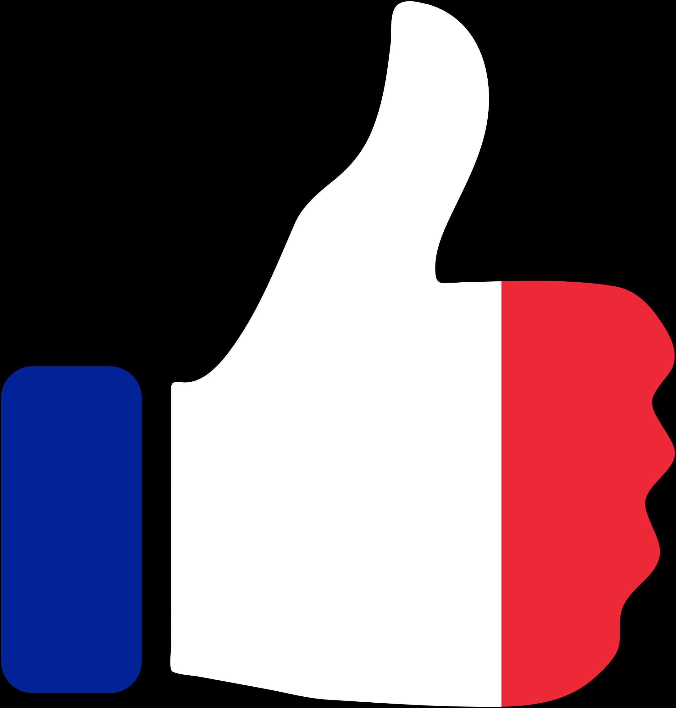 Франция PNG