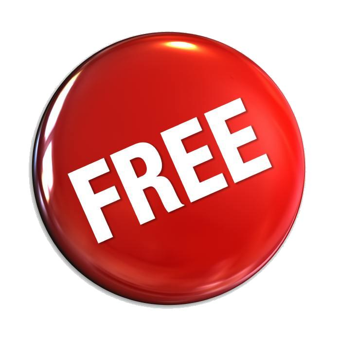 Free PNG