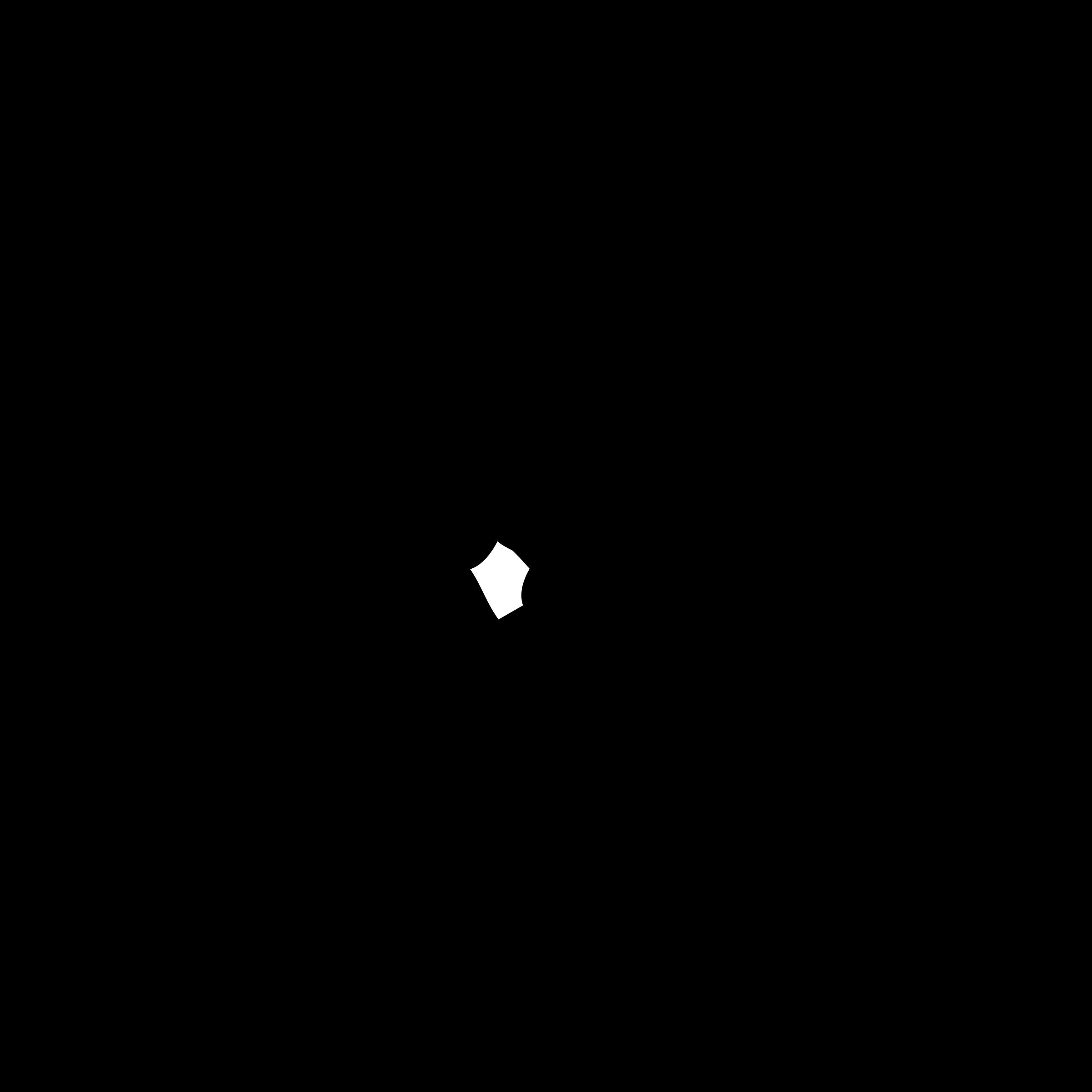 Холодное сердце логотип PNG
