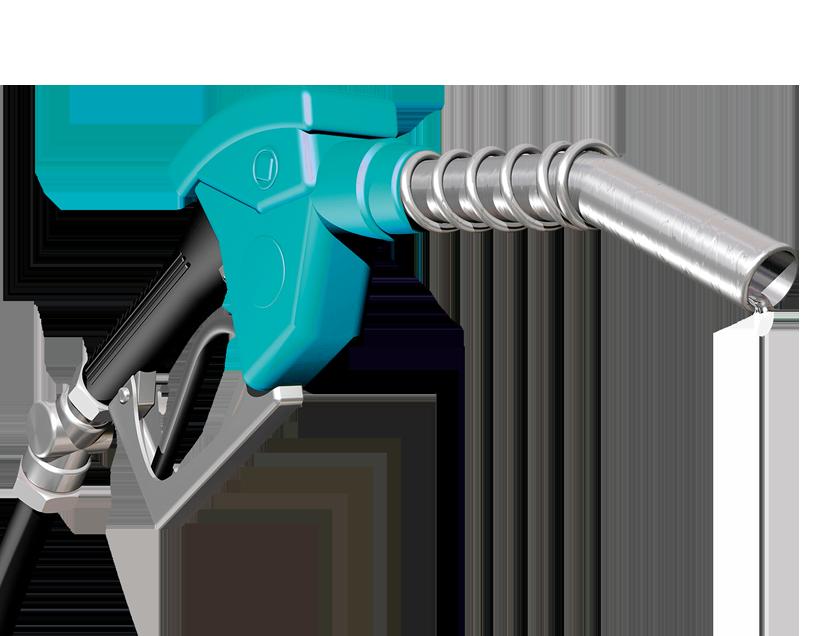 Бензин PNG
