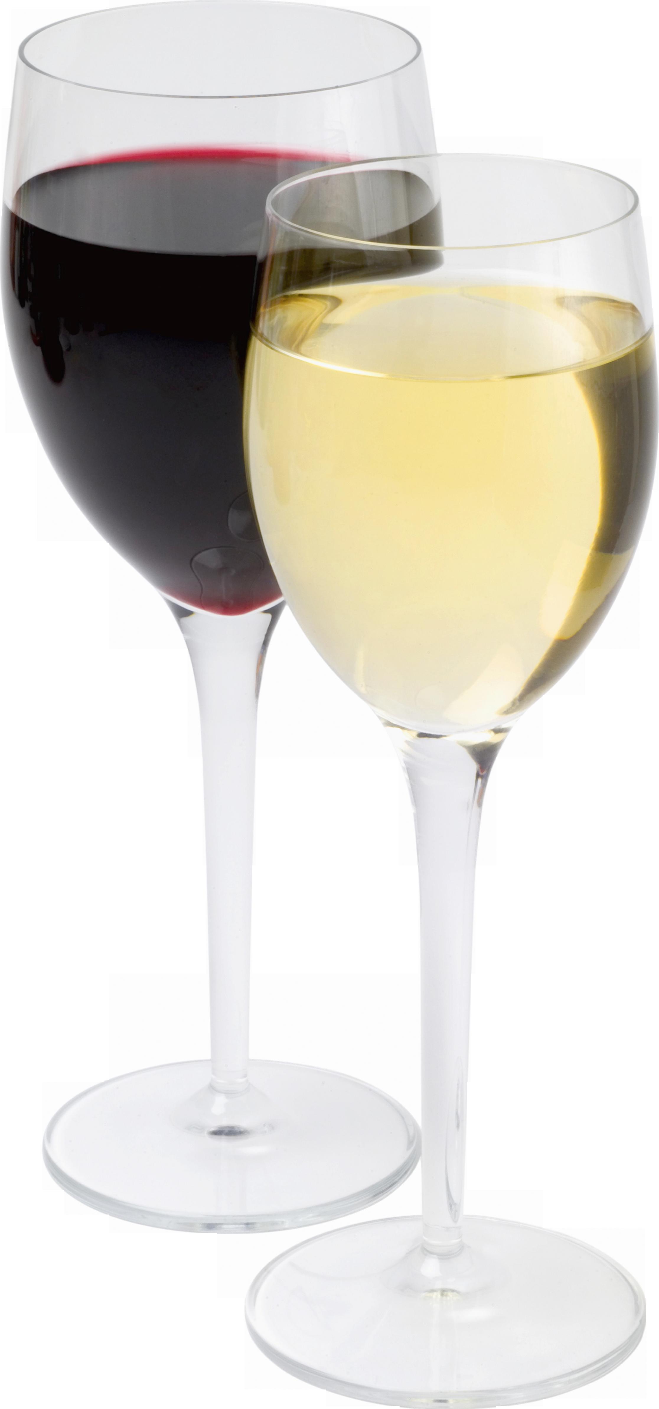 White Wine Glass Transparent Background | www.pixshark.com ...
