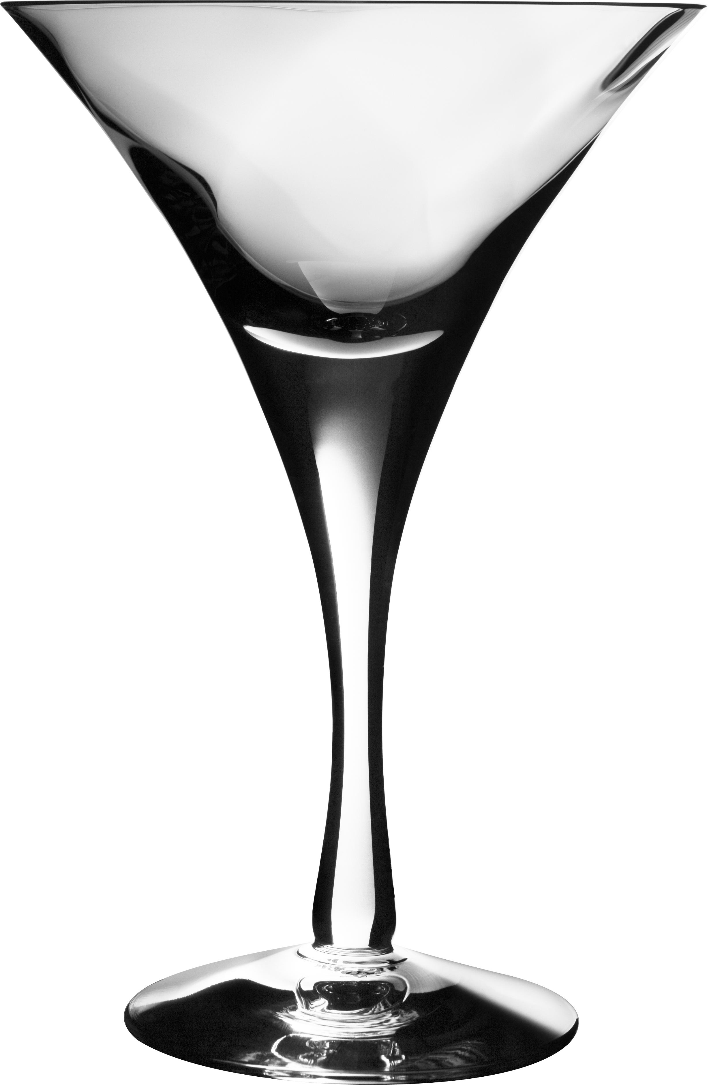 стакан с вином PNG