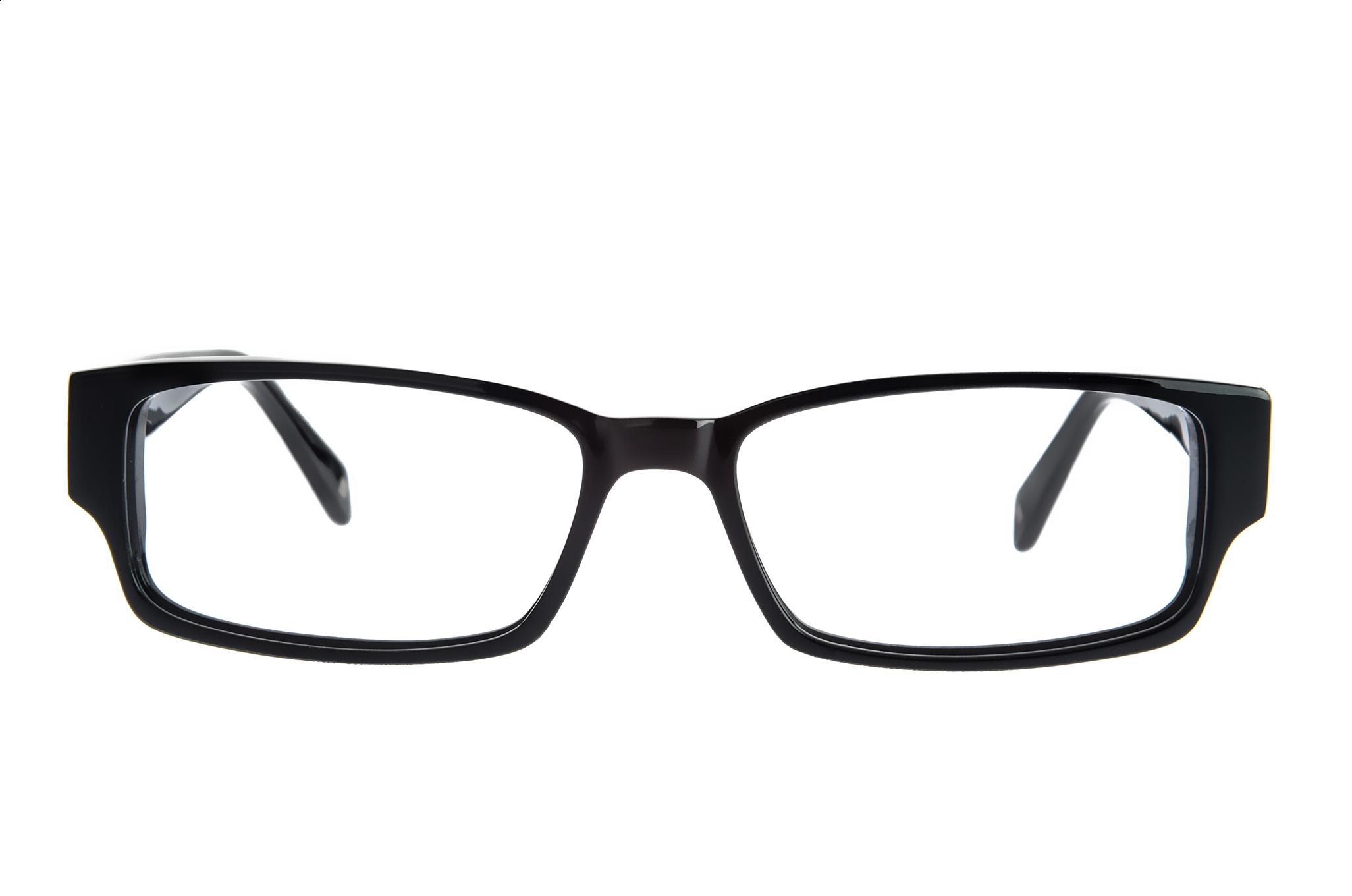 d46eb39e20 Glasses PNG images