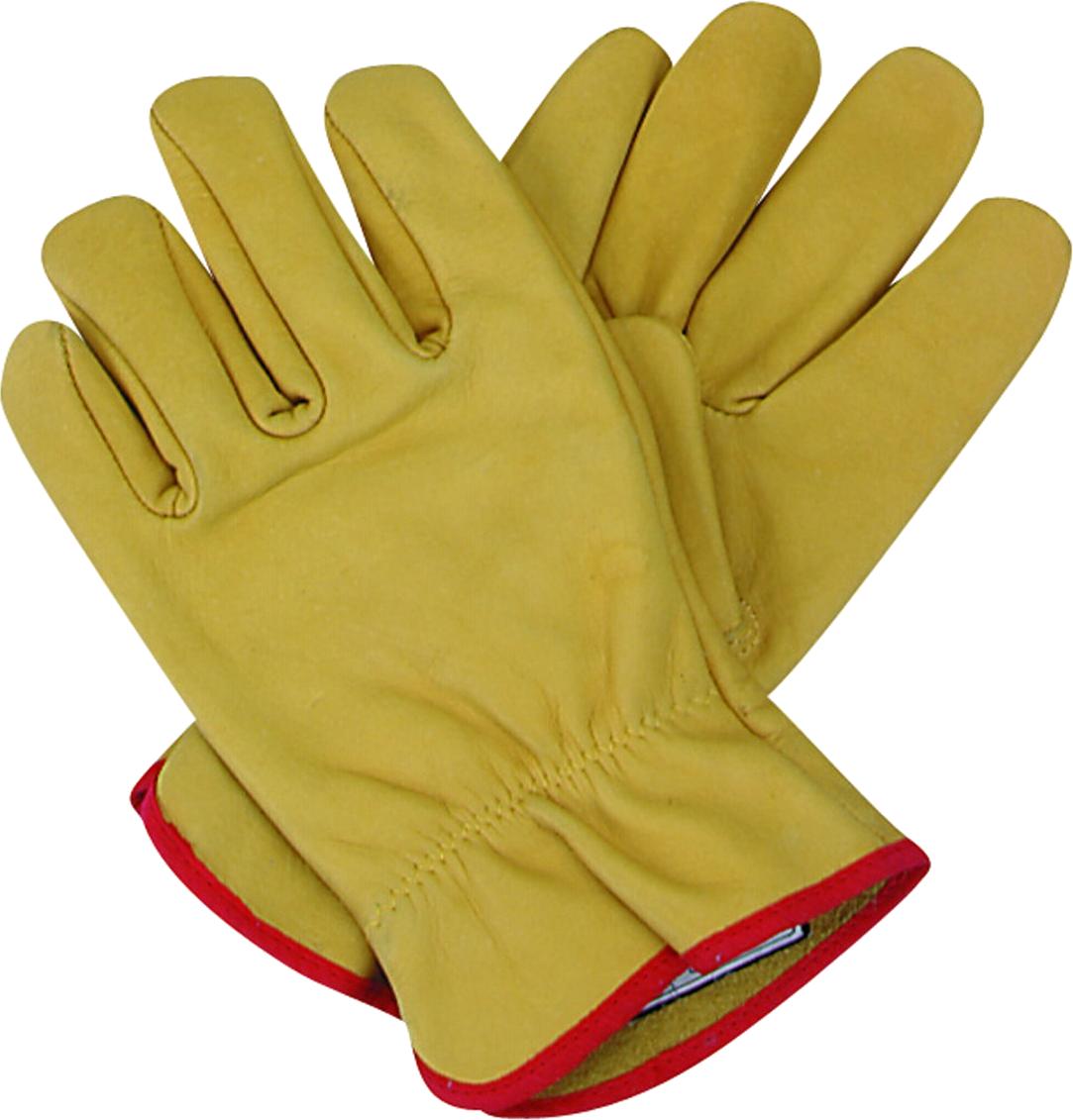 Перчатки PNG фото