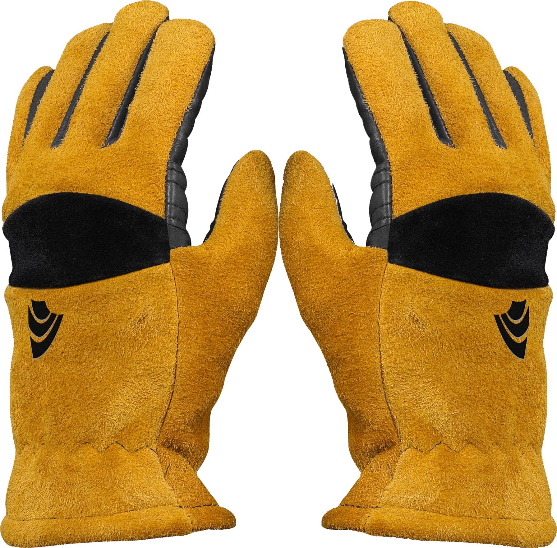 Теплые перчатки PNG фото