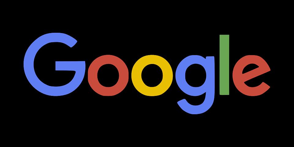 Resultado de imagen para google png