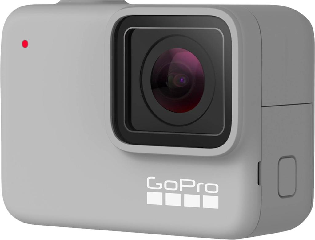 GoPro PNG