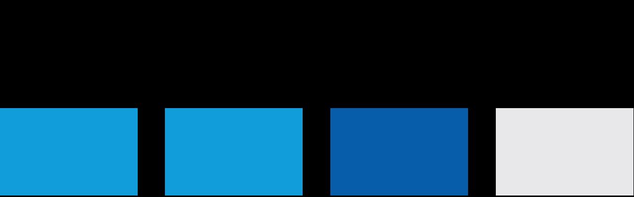 GoPro логотип PNG