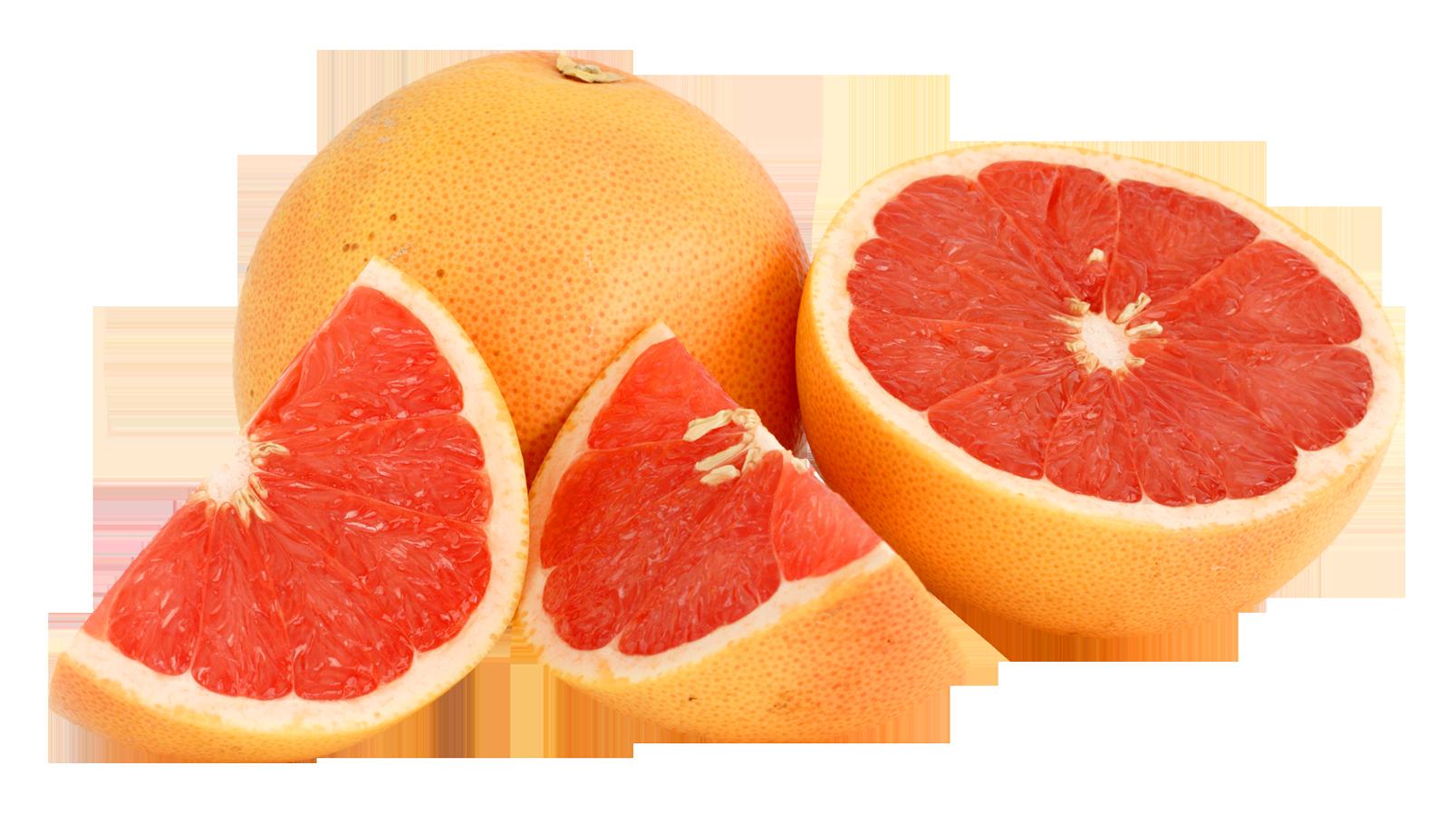 Грейпфрут PNG