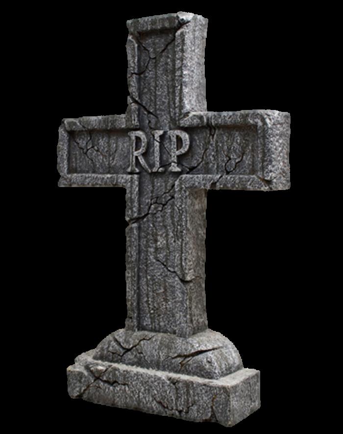 Надгробие PNG