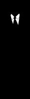 Жених PNG