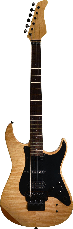 электрическая гитара PNG фото