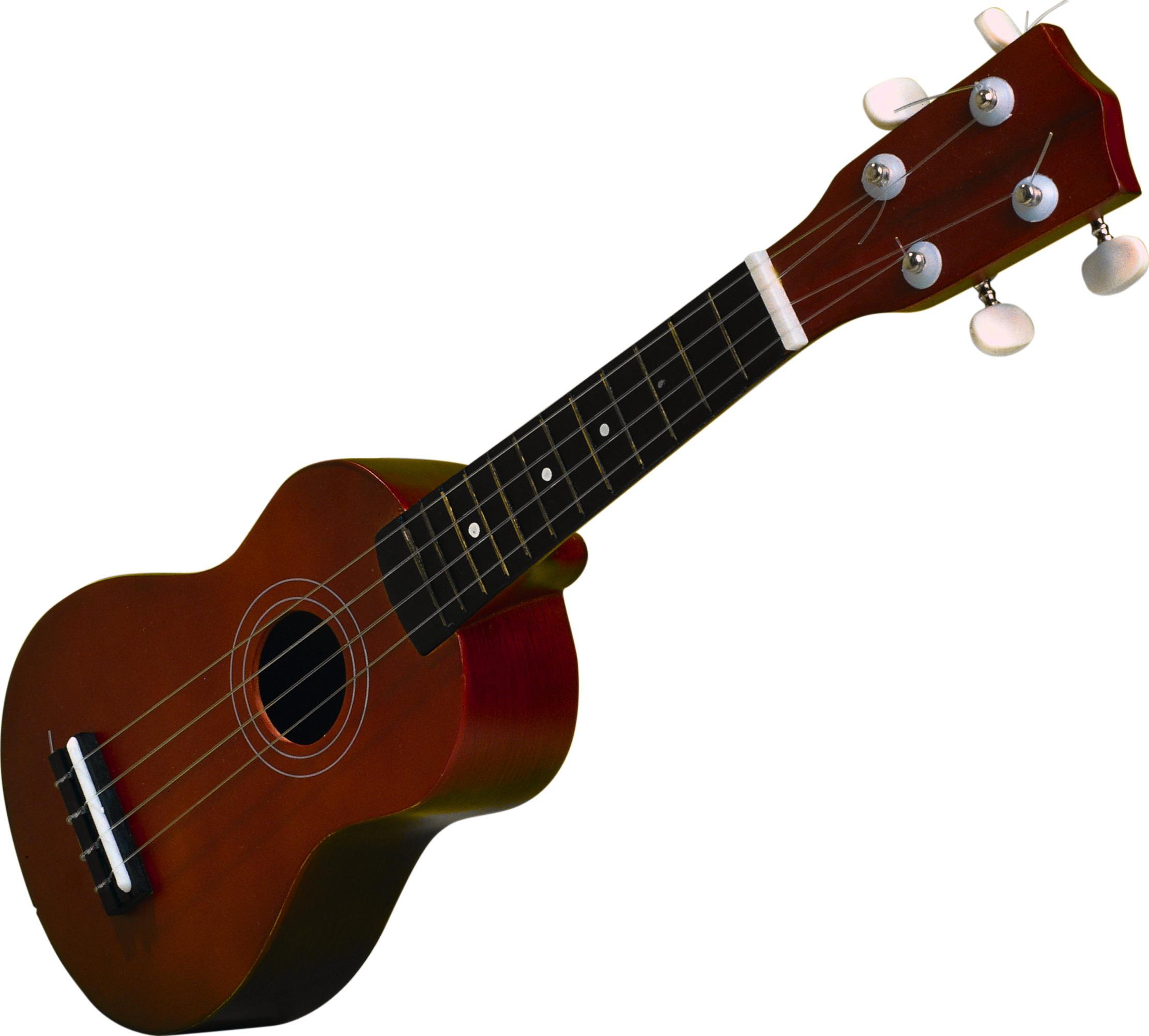 Guitar PNG image
