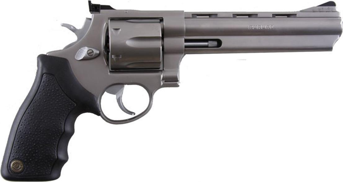 revolver handgun PNG image