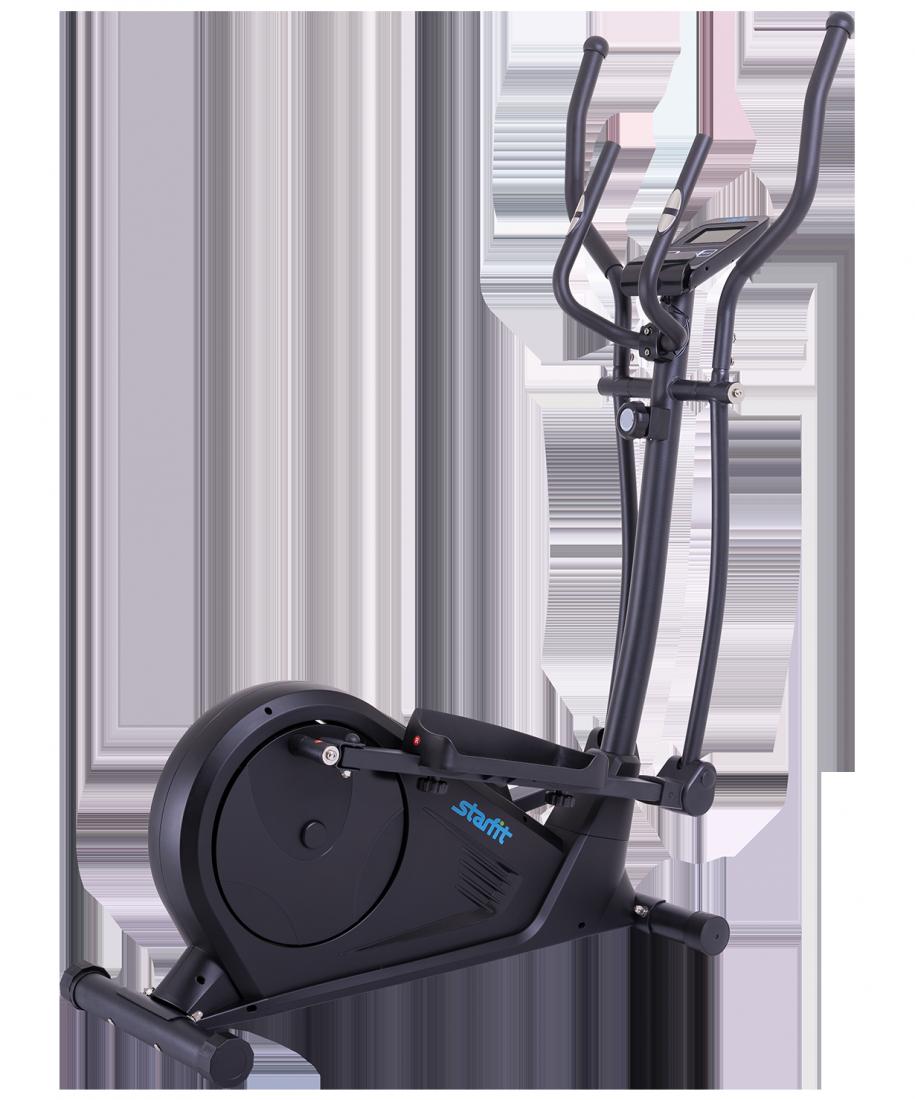 Тренажёр PNG
