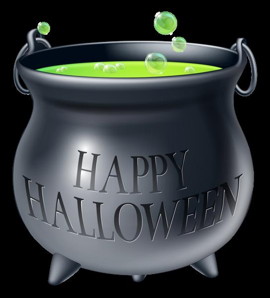 Хеллоуин PNG