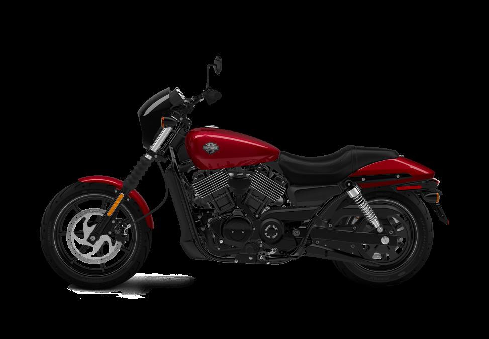 Harley Davidson Street Bob Lenkerh Ef Bf Bdhe