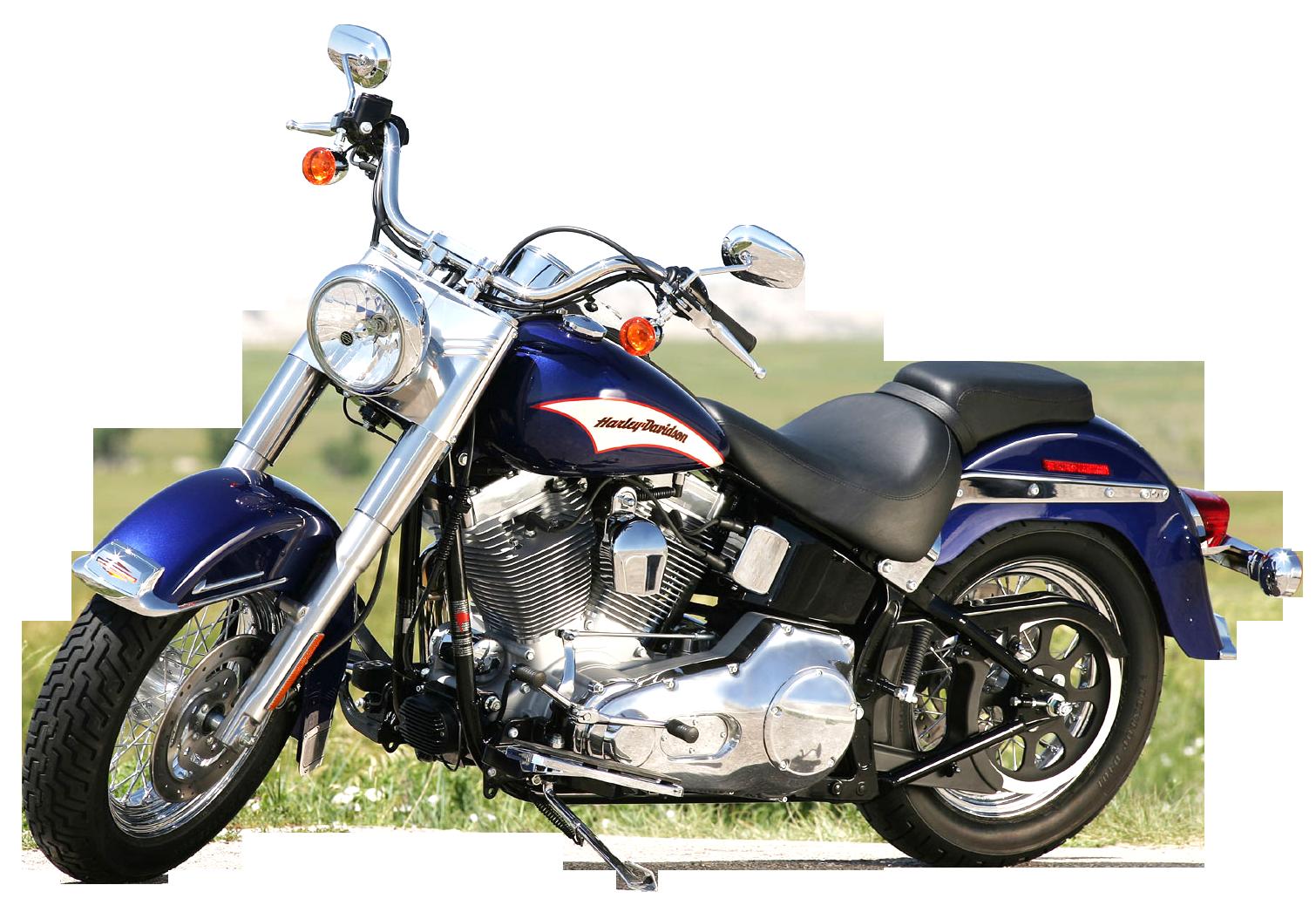 Vintage Harley Davidson Jacket Patches