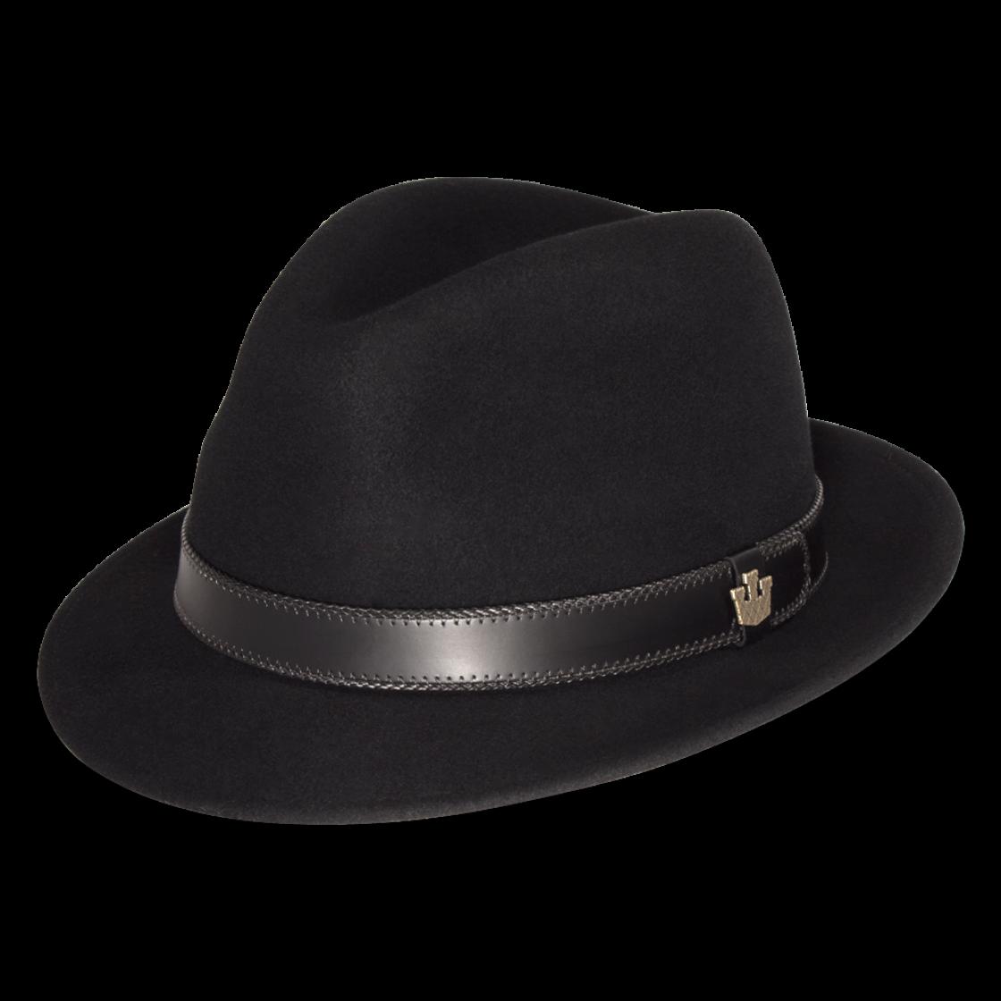 шляпа PNG фото
