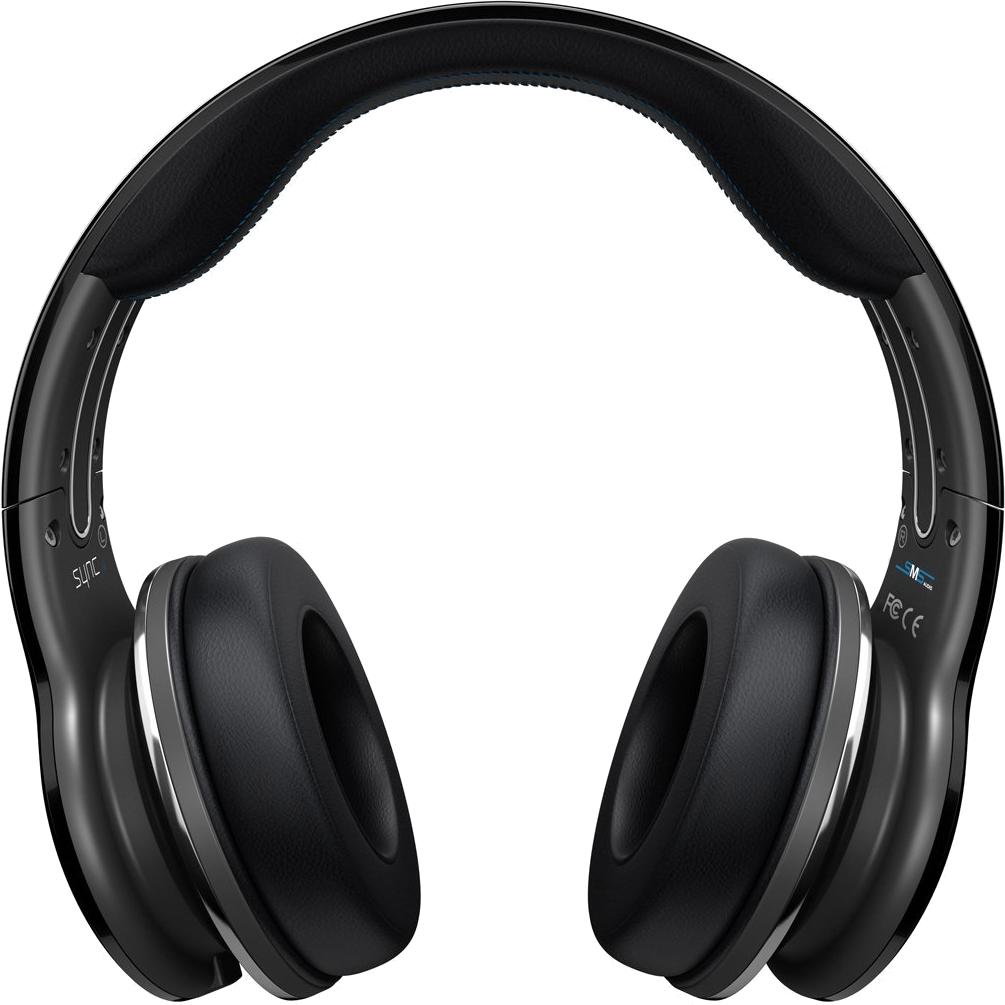 Headphones PNG images Download